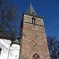 Kirche in Kirrweiler - panoramio (2).jpg