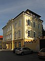 Kirchengasse 109 in Weitra Strohandwerk Jäger.jpg
