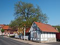 Kirchheim reckerode backhaus.jpg