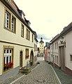 Kirchheimbolanden – Langstraße zum Vorstadtturm - panoramio.jpg