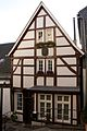 Kirchtreppe 6, Essen-Kettwig.jpg