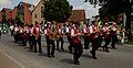 Kirchweih Neuendettelsau 1034.jpg