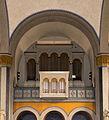 Kirdorf Taunusdom Orgel 2016-02-03-14-10-29.jpg