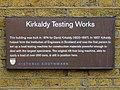 Kirkaldy Testing Works (Historic Southwark).jpg