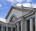 Kirov station.jpg