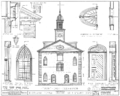 Kirtland drawing00004a.png
