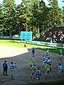 Kitron stadion 05.JPG