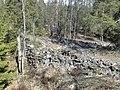 Kiviröykkiö - panoramio.jpg