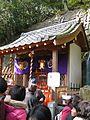 Kiyoshikojin-Seichoji takara-inari-daimyojin.jpg