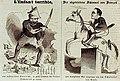 Kladderadatsch 28.März 1852.jpg