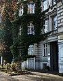 Klausenerplatz, Berlin-Charlottenburg, Bild 9.jpg