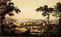 Klein-Glienicke 1796 Parkansicht.jpg