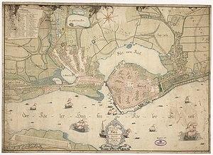 Klessel'sche Karte 1786 (DK008100).jpg