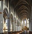Kleve Stiftskirche 10.jpg