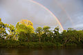 Klias Wetlands Double Rainbow 01.jpg