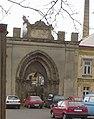 KlosterHradiste1.jpg