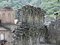 Kloster Agios Dionysios.jpg