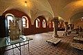 Kloster Altzella 2H1A0424WI.jpg