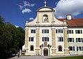 Kloster Prüfening Regensburg 03.jpg