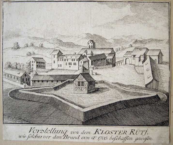 File:Kloster Rüti vor 1706.jpg