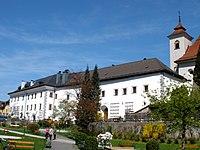 Kloster Traunkirchen.JPG