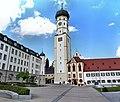 Kloster Ursberg (pano).jpg