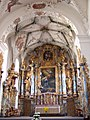 KlosterkircheMuri.Choraltar.jpg