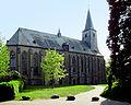 Klosterkirche Oelinghausen ArM.jpg