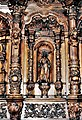 Klosterkirche St. Verena (Rot an der Rot) Chorgestühl 10.jpg