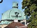 Klosterneuburg 2319.jpg