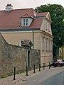 Klosterneuburg Kremsmünsterhof.jpg