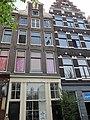 Kloveniersburgwal 9, Amsterdam.jpg