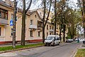 Klubny passage (Minsk).jpg