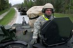 Knight's Brigade in the box – Part II, EAS draw 140503-A-WZ553-359.jpg
