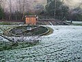 Kniveton Sewage Treatment Works. - geograph.org.uk - 296776.jpg