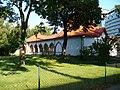 Kołobrzeg, Kaplica - Kościół pw. św. Marcina - panoramio.jpg