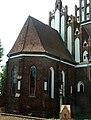 Kościół - panoramio (24).jpg