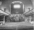 Kościół Robert Hall.jpg