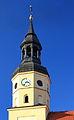 Kościół Wszystkich Świętych w Pszczynie 4.JPG