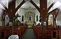 Kościółek na Wittiga - wnętrze. fot BMaliszewska.jpg