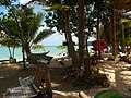 Ko Tan, Samui, 2014, february - panoramio (7).jpg