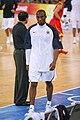 Kobe Bryant Warming Up (2751978275).jpg
