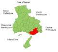 Kobe Hyogo Map.PNG