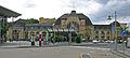 Koblenz Hbf 01 Empfangsgebäude.JPG