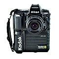 Kodak DCS 460.jpg
