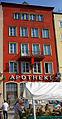 Koeln Altstadt-Nord Alter Markt 46-48 Denkmal 7.jpg