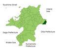 Koge in Fukuoka Prefecture.png