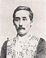 Kojiro Iwasaki.jpg