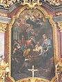 Kollerschlag - Hochaltar - Altarbild.jpg