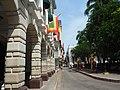 Kolomiaal avenue.jpg